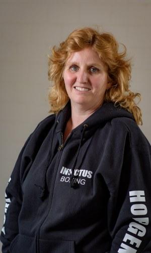 Nicole Jörn